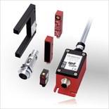 IPF-Electronic光电传感器