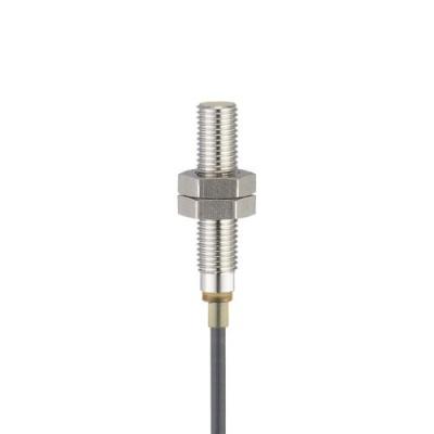 IFM电感式传感器IEB3003BBPKG/V4A/K1/2M/PUR、IES202