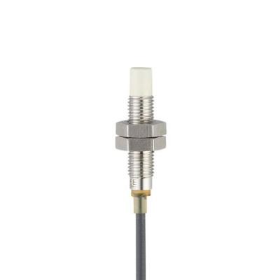 IFM电感式传感器 IEB3006-APKG/V4A/K1/2M/PUR  IES205
