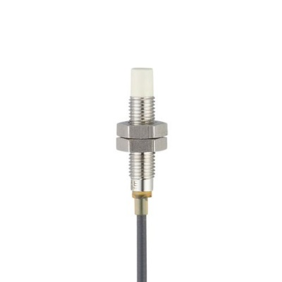 IFM电感式传感器 IEB3006-ANKG/V4A/K1/2M/PUR  IES209