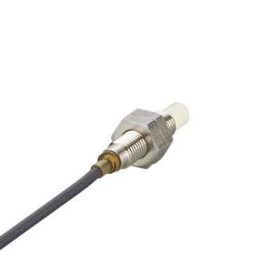 IFM电感式传感器 IEB3003BAPKG/V4A/K1/2M/PUR  IES204
