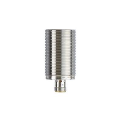 IFM电感式传感器 IIK3015BAPKG/K1/V4A/US-104  IIS301