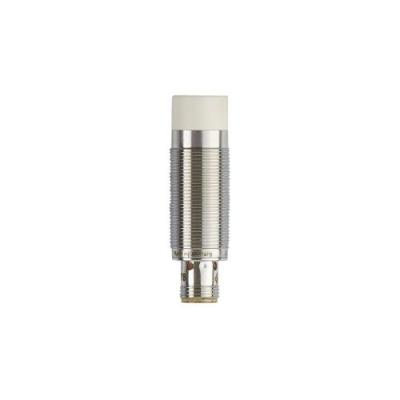 IFM电感式传感器 IGK3015-APKG/K1/V4A/US-104  IGS307