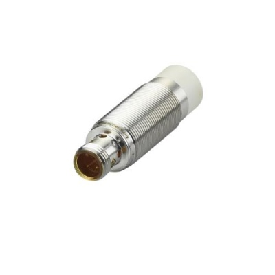 IFM电感式传感器 IGK3012-APKG/K1/V4A/US-104  IGS308