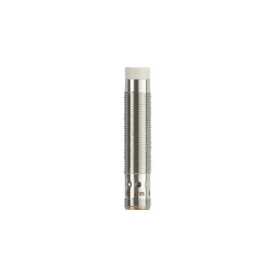 IFM电感式传感器 IFK3008-APKG/K1/V4A/US-104  IFS318