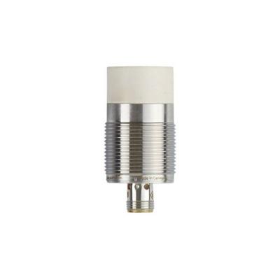 IFM电感式传感器 IIK3022-APKG/K1/V4A/US-104  IIS303