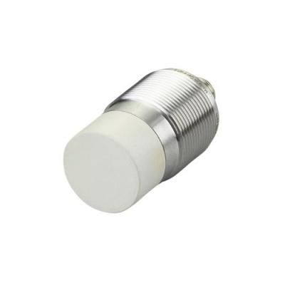 IFM电感式传感器 IIK3030-APKG/K1/V4A/US-104  IIS302