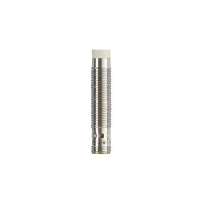 IFM电感式传感器 IFK3010-APKG/K1/V4A/US-104  IFS317