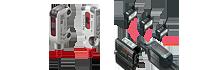 KEYENCE基恩士传感器,光电传感器,光纤传感器,激光传感器,位移传感器,接近传感器,图像识别传感器