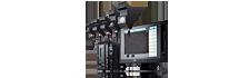 KEYENCE基恩士测量仪,测量传感器,接触式传感器