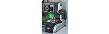 KEYENCE基恩士测量系统,三坐标测量仪,图像尺寸测量仪