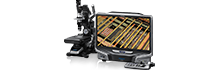 KEYENCE基恩士显微镜,3D显微系统