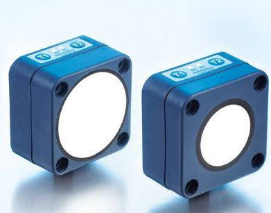 Microsonic超声波传感器lcs+