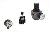 Schmalz施迈茨适配真空开关的连接电缆及适配器插头,测量和控制设备,警报装置