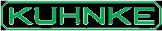 KUHNKE,德国KUHNKE电磁阀,气控阀,微型阀,气缸,电磁铁,气动计时器,气动指示器