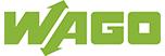 WAGO,德国WAGO万可,连接器,接线端子,轨装式接线端子,插拔式轨装接线端子,接线端子和导线连接器,接插式连接器,PCB接线端子,工业接口模块