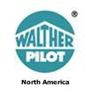 WALTHER PILOT,德国WALTHER PILOT手动喷枪,自动喷枪,皮革喷枪,标识喷枪,压力罐,搅拌器,调压器,举升机,泵