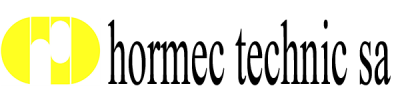 HORMEC TECHNIC,瑞士HORMEC TECHNIC计量阀,油脂泵,蓄压器,压力泵,配料器,注油阀,真空泵,电磁阀,储油罐,喂料机,分配器,桶泵