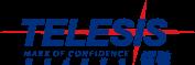 TELESIS,美国TELESIS打标机,激光打标系统,圆点标记,划线标记,点阵标记,数据平板标记,标记系统,代码标记系统,标记系统配件