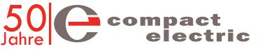 COMPACT ELECTRIC,奥地利COMPACT ELECTRIC继电器,保护器,断路器,电源