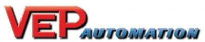 VEP Automation,意大利VEP Automation锁定装置,夹持器,定心装置,闩锁,气动液压