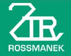 ZTR-ROSSMANEK,德国ZTR-ROSSMANEK气动接头,软管,气动球阀,气动消音器,插塞连接器,软管,压力表,螺纹套管接头,气缸