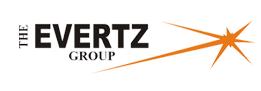 EVERTZ,德国EVERTZ电磁阀,切断阀,换向阀,喷射杆,比例阀,先导阀,泄压阀,减压阀
