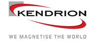 KENDRION,德國KENDRION電磁鐵,控制器,整流器,离合器,刹车片,电磁振动器,編碼器,伺服控制器,永磁制动器