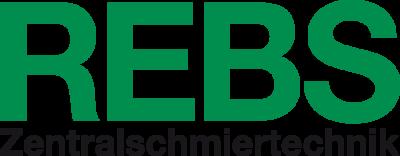 REBS,德国REBS分配器,轮轨润滑装置,链条润滑装置,开式齿轮润滑装置,气润滑连接块,主站,卫星站