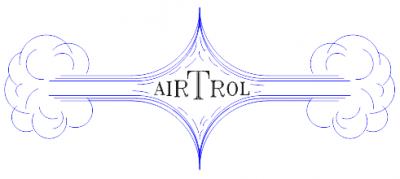 AIRTROL,美国AIRTROL真空开关,压力开关,压力调节器,减压阀,安全阀,泄压阀