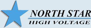 NORTHSTART,美國NORTHSTART高壓探頭,专业探针,电压探头
