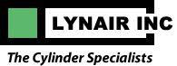 LYNAIR,美国LYNAIR液压缸,拉杆气缸,轧机型气缸,增压气缸