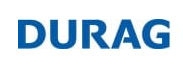 DURAG,德国DURAG杜拉格火焰检测器,高能点火器,浊度器,粉尘仪,交通隧道监控仪器设备,烟气流量计