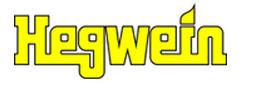 HEGWEIN,德国HEGWEIN海格尔油气点火器,燃烧器,油枪,点火装置,火焰探测器,控制器