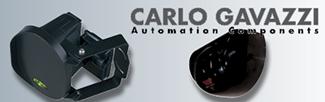 CARLO GAVAZZI佳乐雷达传感器