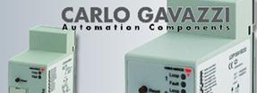 CARLO GAVAZZI佳乐回路检测器
