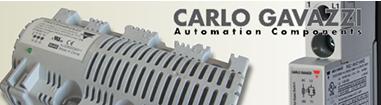 CARLO GAVAZZI佳乐固态继电器