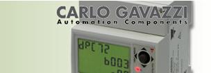 CARLO GAVAZZI佳乐监控继电器