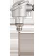 jumo久茂Etemp B拧入式热电阻-B型接线盒