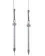 jumo久茂拧入式测熔体热电阻温度传感器(902090)