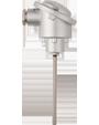 jumo久茂JUMO Etemp B 插入式热电阻带B型接线盒(902123)