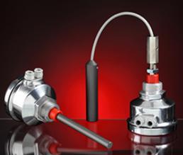 AECO电容电平控制