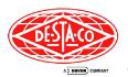 Destaco,美国Destaco气动夹钳,液压夹钳,牵引门拴式夹钳,夹紧器,机器手,工具交换器,液压缸,气动夹具,气爪