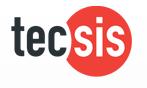 Tecsis (IMT).德国Tecsis (IMT)压力表.传感器.开关