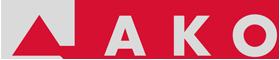 AKO,德国AKO夹管阀,AKO管夹阀,气动夹管阀,气动管夹阀,管囊阀,管夹阀,夹管阀,挤压阀,挠性阀,胶管阀,胶胆阀