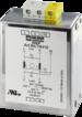 MURR EMC滤波器