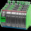MURR电流监测系统Mico Pro®