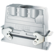 MURR重载插式连接器Modlink Heavy