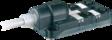 MURR分线盒M12分线系统-塑料