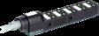 MURR分线盒M8分线系统